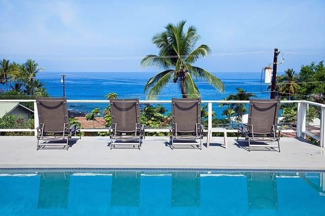 77-6500 Akai St, Kailua-Kona, HI 96740 (MLS #634122) :: Aloha Kona Realty, Inc.