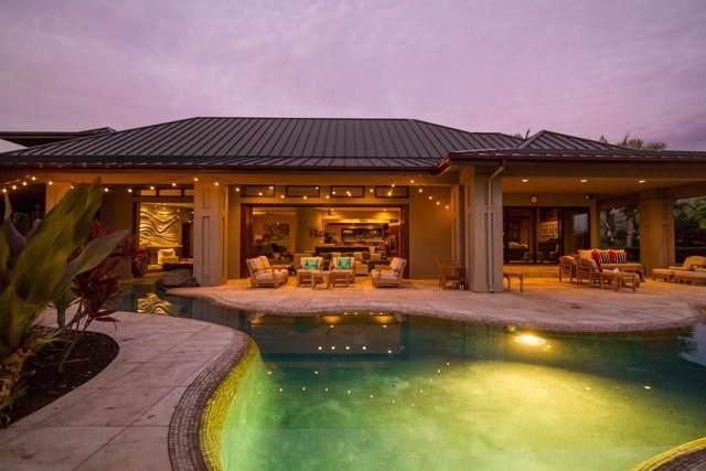 77-6393 Alii Drive, Kailua-Kona, HI 96740 (MLS #634131) :: Elite Pacific Properties