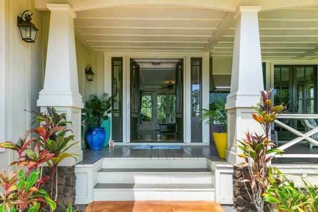 3060 Lauae Pl, Koloa, HI 96756 (MLS #634132) :: Elite Pacific Properties