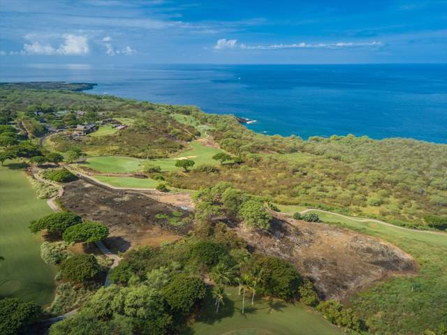 81-6546 Paiai Pl, Kealakekua, HI 96750 (MLS #634134) :: Aloha Kona Realty, Inc.