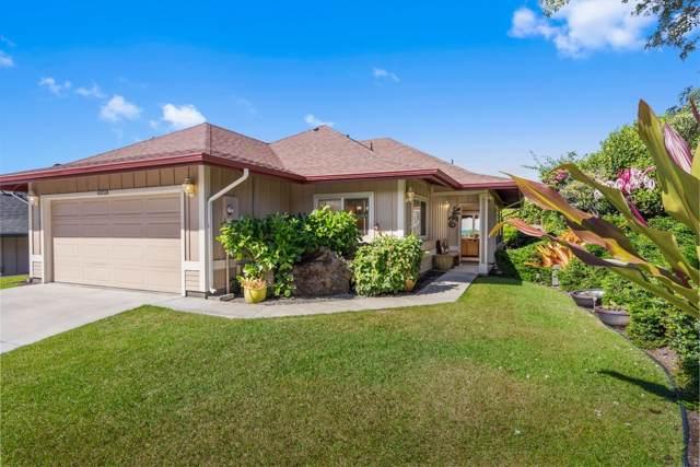 75-6094 Kaanee Pl, Kailua-Kona, HI 96740 (MLS #634145) :: Aloha Kona Realty, Inc.