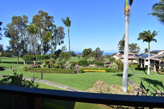 68-3840 Lua Kula St, Waikoloa, HI 96738 (MLS #634155) :: Aloha Kona Realty, Inc.