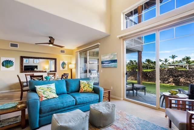 68-1122 Na Ala Hele Rd, Kamuela, HI 96743 (MLS #634183) :: Aloha Kona Realty, Inc.