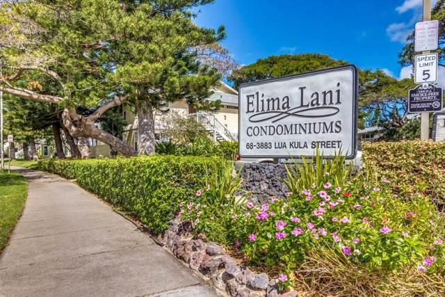 68-3890 Lua Kula St, Waikoloa, HI 96738 (MLS #634189) :: Aloha Kona Realty, Inc.