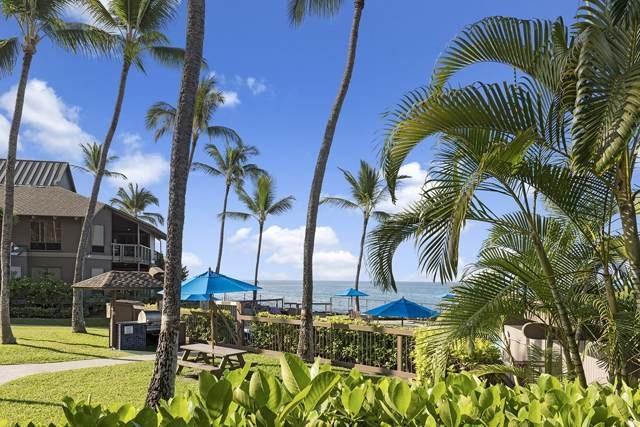 78-261 Manukai St, Kailua-Kona, HI 96740 (MLS #634195) :: Aloha Kona Realty, Inc.