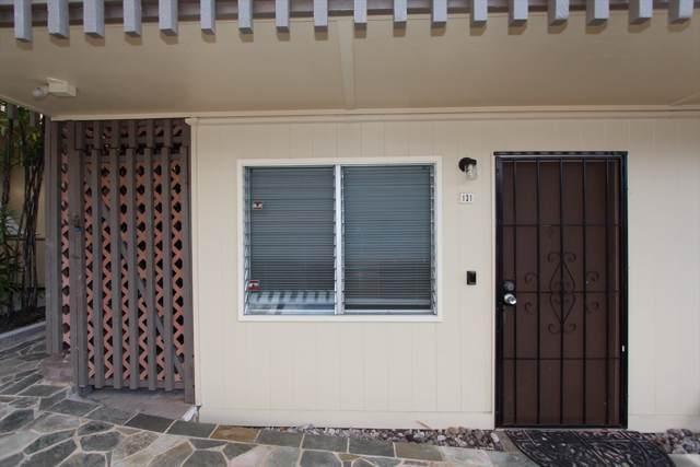 75-6008 Alii Dr, Kailua-Kona, HI 96740 (MLS #634224) :: Elite Pacific Properties