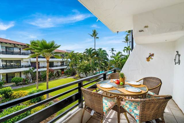 75-6082 Alii Dr, Kailua-Kona, HI 96740 (MLS #634230) :: Elite Pacific Properties