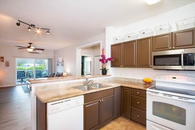 73-1108 Nuuanu Pl, Kailua-Kona, HI 96740 (MLS #634237) :: Elite Pacific Properties