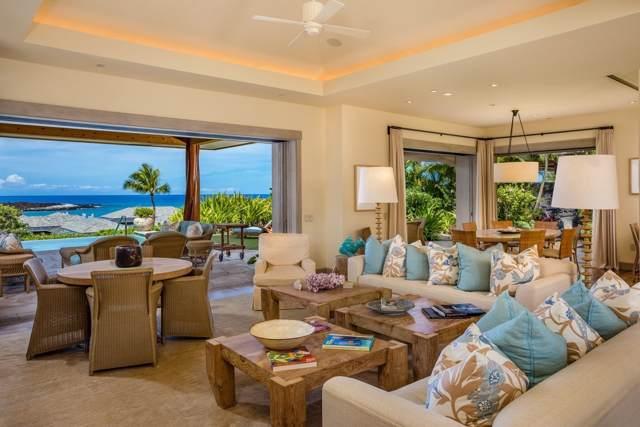 72-3004 Kakapa Pl, Kailua-Kona, HI 96740 (MLS #634253) :: Elite Pacific Properties
