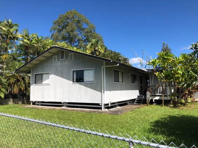 18-1196 Ana Rd, Mountain View, HI 96771 (MLS #634286) :: Aloha Kona Realty, Inc.
