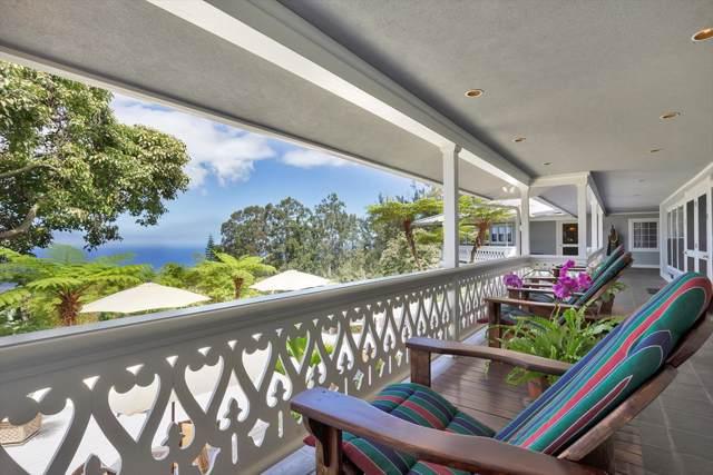 73-4671 Kahualani Rd, Kailua-Kona, HI 96740 (MLS #634327) :: Elite Pacific Properties