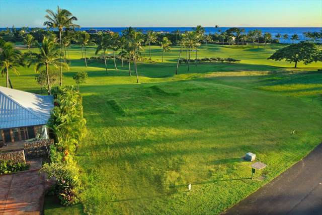 Address Not Published, Koloa, HI 96756 (MLS #634340) :: Kauai Real Estate Group