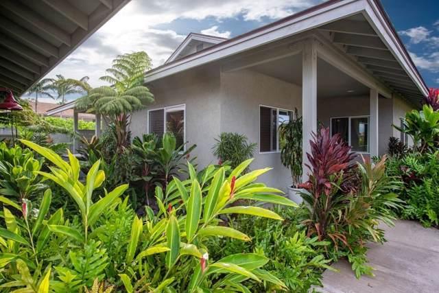 68-1674 Meipala Pl, Waikoloa, HI 96738 (MLS #634366) :: Aloha Kona Realty, Inc.