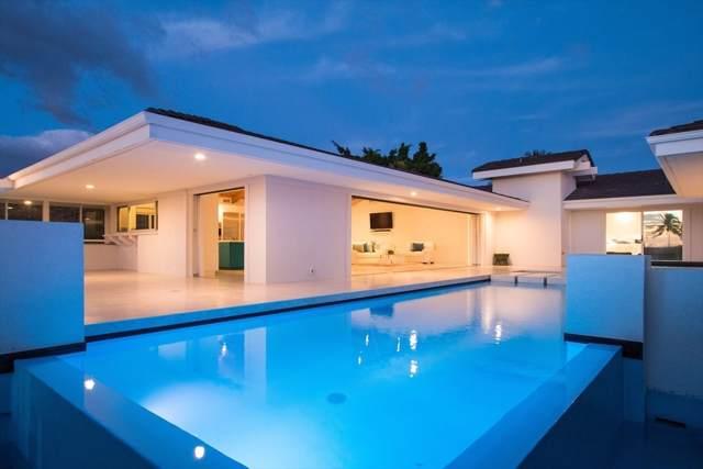62-3528 Mahiole Pl, Kamuela, HI 96743 (MLS #634374) :: Elite Pacific Properties