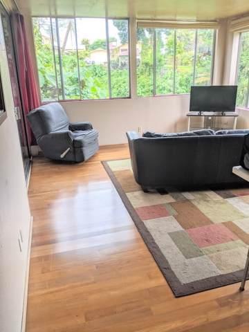 360 Kauila St, Hilo, HI 96720 (MLS #634382) :: Elite Pacific Properties