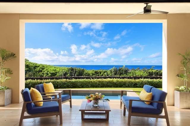 2823 Ala Pualeikukui St, Koloa, HI 96756 (MLS #634422) :: Elite Pacific Properties