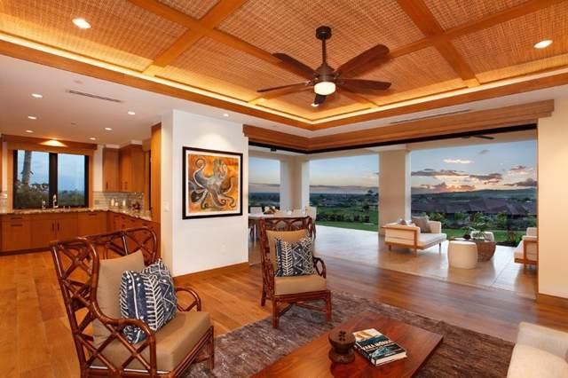 2823 Ala Pualeikukui St, Koloa, HI 96756 (MLS #634424) :: Elite Pacific Properties