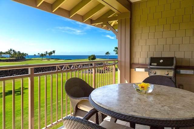 69-1033 Nawahine Pl, Waikoloa, HI 96738 (MLS #634435) :: Steven Moody