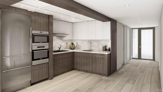 66-84 Kaunaoa Dr, Kamuela, HI 96743 (MLS #634492) :: Song Real Estate Team | LUVA Real Estate