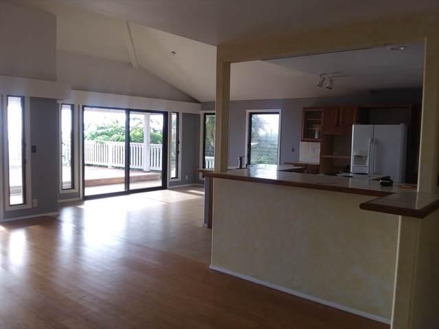 76-6312 Mahuahua Pl, Kailua-Kona, HI 96740 (MLS #634522) :: Song Real Estate Team | LUVA Real Estate