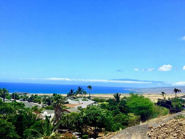 68-2168 Laakea Wy, Waikoloa, HI 96738 (MLS #634551) :: Song Real Estate Team   LUVA Real Estate