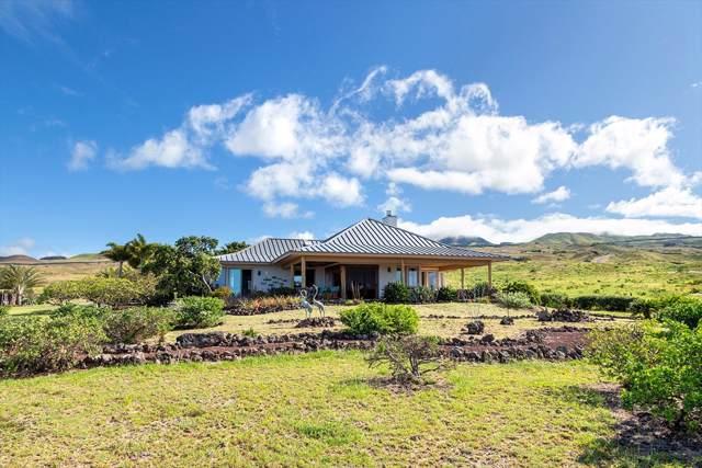 59-222 Kanaloa Pl, Kamuela, HI 96743 (MLS #634554) :: Elite Pacific Properties