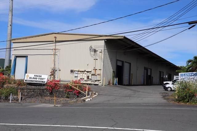 73-5577 Lawehana St, Kailua-Kona, HI 96740 (MLS #634556) :: Aloha Kona Realty, Inc.