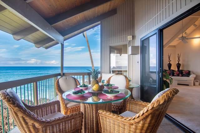 78-261 Manukai St, Kailua-Kona, HI 96740 (MLS #634564) :: Elite Pacific Properties