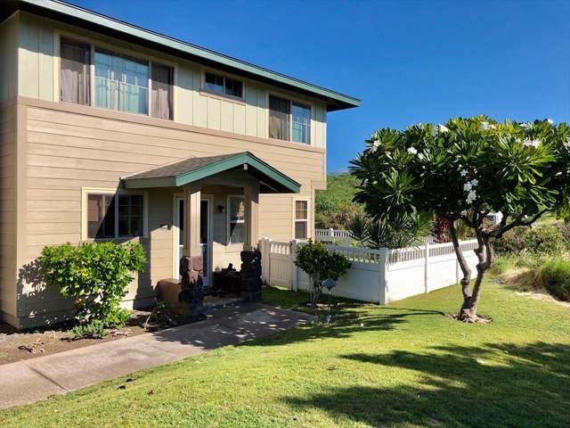 68-3947 Moana Pl, Waikoloa, HI 96738 (MLS #634575) :: Aloha Kona Realty, Inc.
