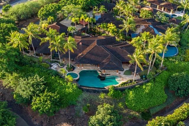 72-3040 Maniniowali Dr, Kailua-Kona, HI 96740 (MLS #634638) :: Elite Pacific Properties