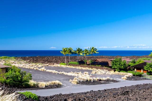 72-3239 Maniniowali Dr, Kailua-Kona, HI 96740 (MLS #634640) :: Steven Moody