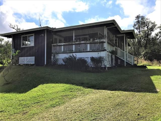 11-3423 Lehua St, Mountain View, HI 96771 (MLS #634642) :: Elite Pacific Properties