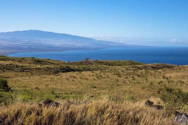 59-240 Maki Pl, Kamuela, HI 96743 (MLS #634685) :: Aloha Kona Realty, Inc.