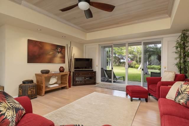 68-1375 Pauoa Rd, Kamuela, HI 96743 (MLS #634687) :: Elite Pacific Properties