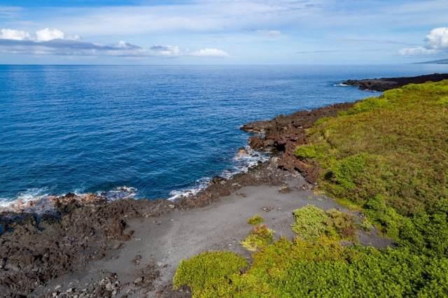 Mamalahoa Hwy, Kailua-Kona, HI 96740 (MLS #634704) :: Song Team | LUVA Real Estate
