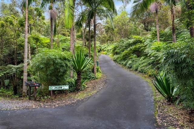 73-1950 Kaloko Dr, Kailua-Kona, HI 96740 (MLS #634734) :: Song Team | LUVA Real Estate