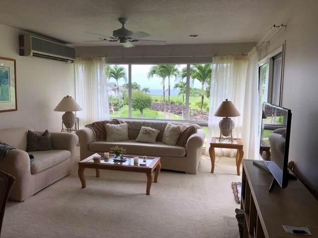 5250 Ka Haku Rd, Princeville, HI 96722 (MLS #634749) :: Kauai Exclusive Realty