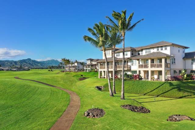 2611 Kiahuna Pl, Koloa, HI 96756 (MLS #634752) :: Kauai Exclusive Realty