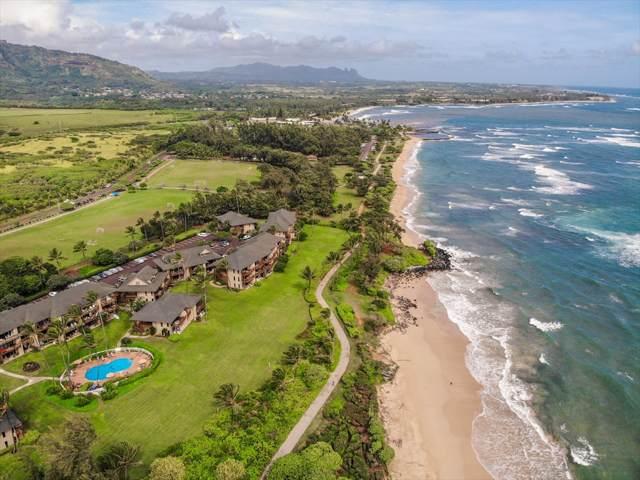 4460 Nehe Rd, Lihue, HI 96766 (MLS #634753) :: Kauai Exclusive Realty