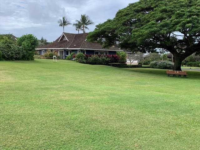 2807 Milo Hae Lp, Koloa, HI 96756 (MLS #634820) :: Kauai Exclusive Realty