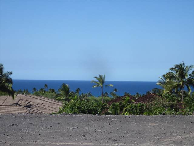 72-132 Kaelewaa Pl, Kailua-Kona, HI 96740 (MLS #634845) :: Song Real Estate Team | LUVA Real Estate