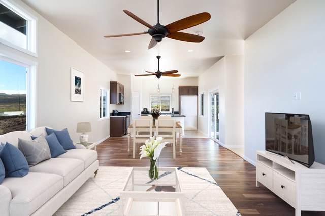68-3666 Eleele St, Waikoloa, HI 96738 (MLS #634868) :: Elite Pacific Properties