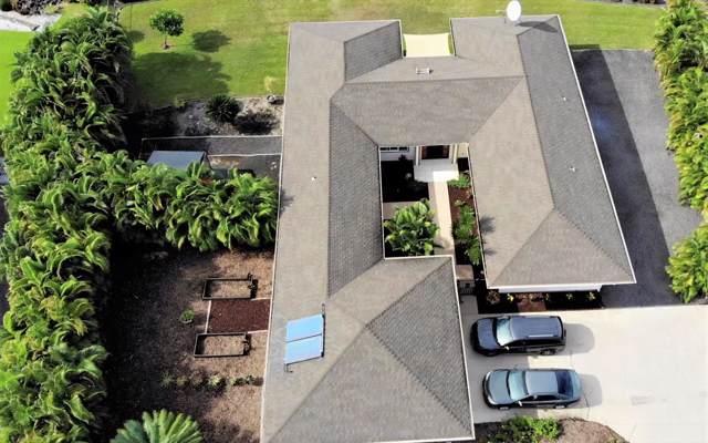 76-141 Kamehamalu St, Kailua-Kona, HI 96740 (MLS #634875) :: Elite Pacific Properties