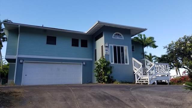 77-6370 Kenika Pl, Kailua-Kona, HI 96740 (MLS #634890) :: Song Team | LUVA Real Estate