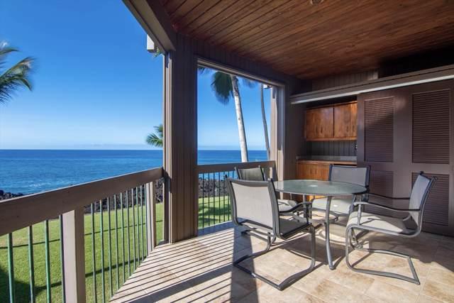 78-261 Manukai St, Kailua-Kona, HI 96740 (MLS #634903) :: Elite Pacific Properties