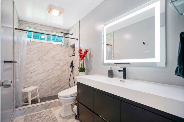 5760-A Kuamoo Rd, Kapaa, HI 96746 (MLS #634936) :: Elite Pacific Properties