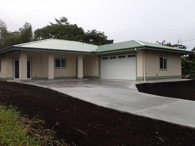 15-2760 S Ahi St, Pahoa, HI 96778 (MLS #634949) :: Aloha Kona Realty, Inc.