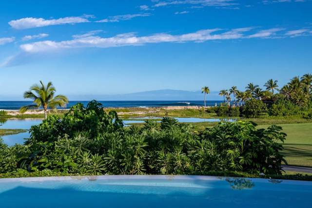 72-160 Kumukehu St, Kailua-Kona, HI 96740 (MLS #634979) :: Elite Pacific Properties