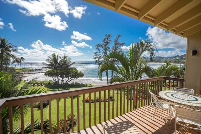 410 Papaloa Rd, Kapaa, HI 96746 (MLS #634985) :: Elite Pacific Properties