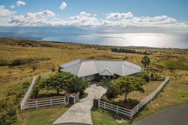 59-237 Kanaloa Wy, Kamuela, HI 96743 (MLS #634996) :: Aloha Kona Realty, Inc.